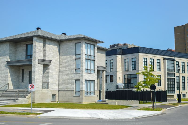 Residential Rental Property Rebate