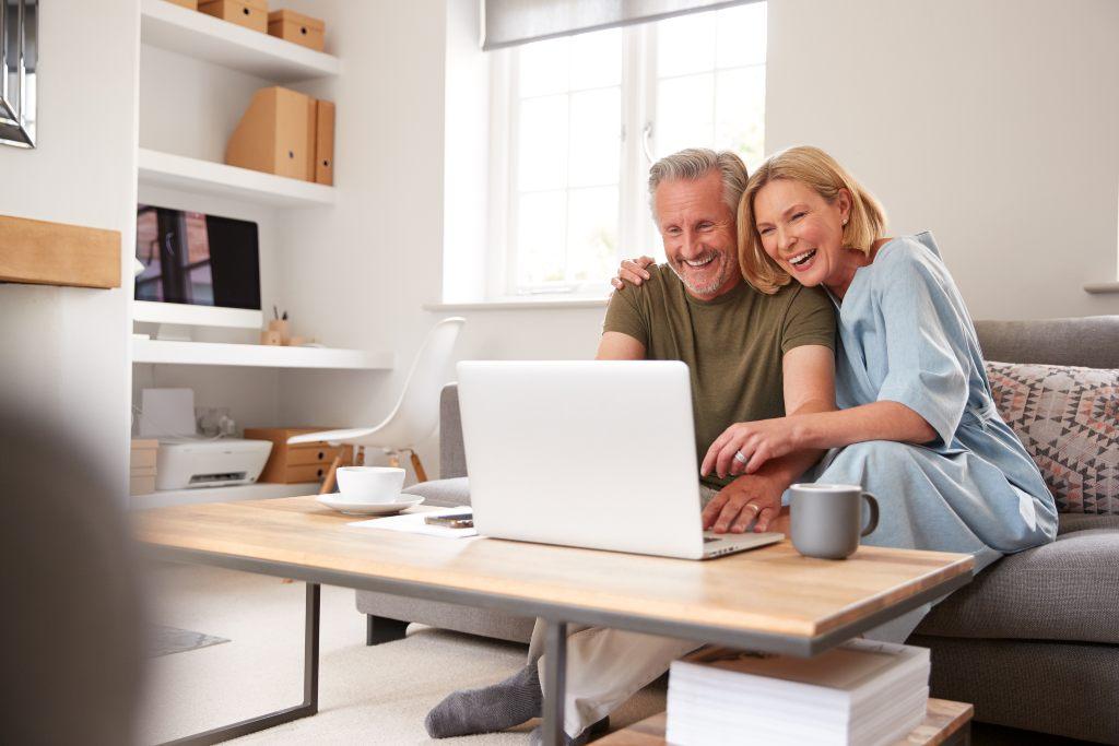 Home owners using my rebate's HST Rebate Calculator