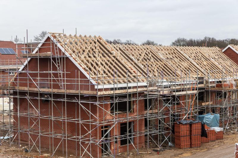 If you buy a home or condo from a builder, the HST rebate will be applied for on your behalf.